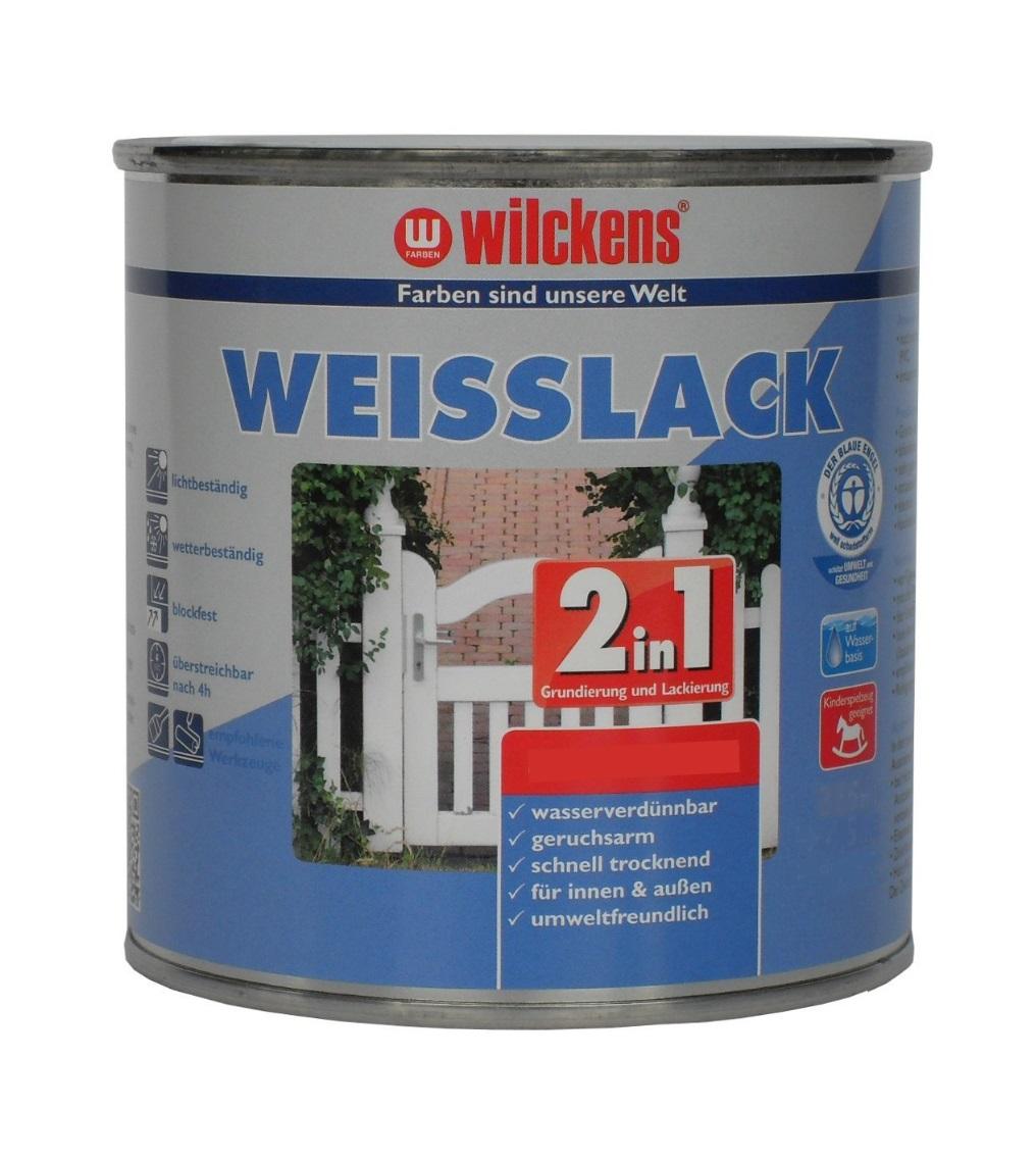 750 ml hammerite direkt auf zink metall schutzlack kupfer gl nzend ebay. Black Bedroom Furniture Sets. Home Design Ideas
