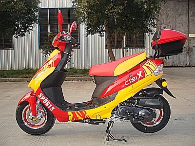 50ccm roller motorroller scooter 2010 gebraucht erst 58 km. Black Bedroom Furniture Sets. Home Design Ideas