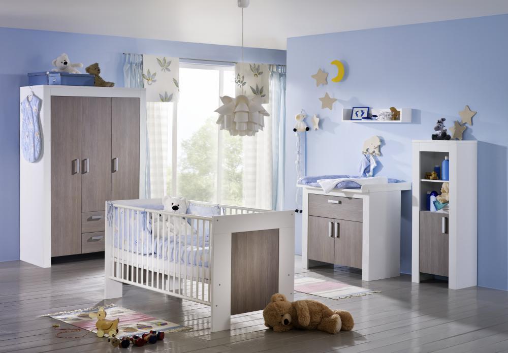Meinung kizi seite 1 forum baby vorbereitung - Babyzimmer forum ...