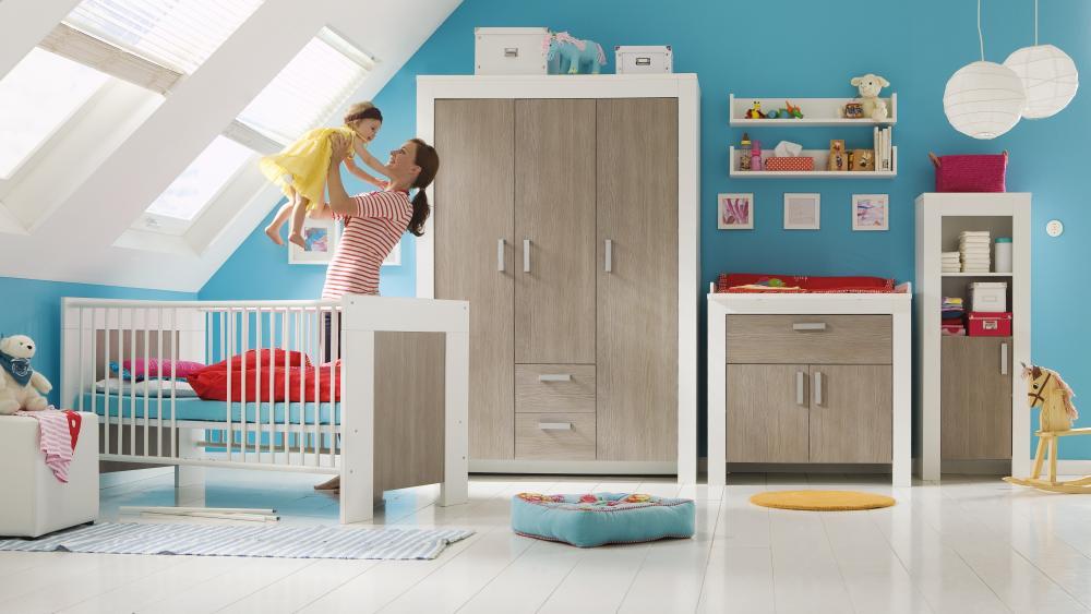 Endlich haben uns entschieden babyzimmer forum baby vorbereitung - Babyzimmer forum ...