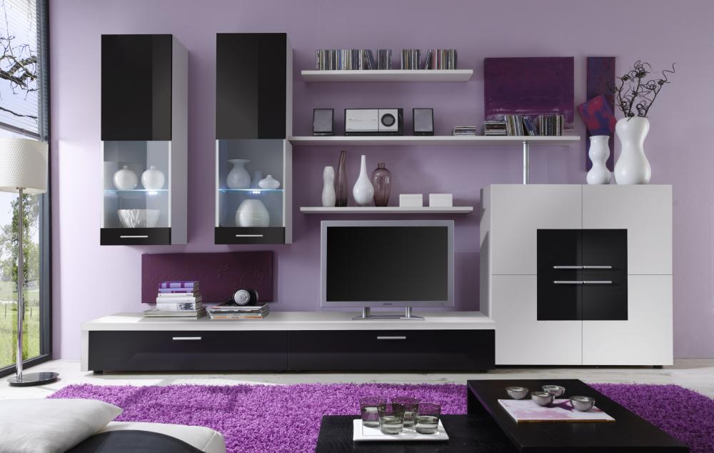 deko wohnzimmer vitrine ~ möbel inspiration und innenraum ideen - Wohnzimmer Vitrine Modern