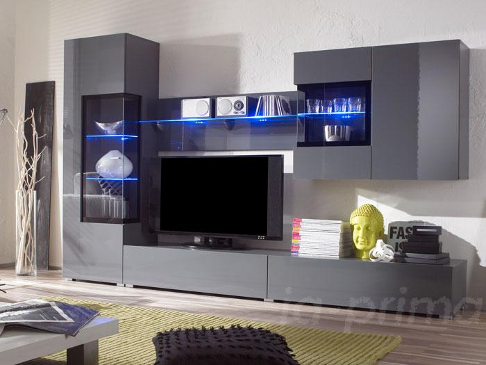 Top artikel wohnwand anbauwand wohnzimmer gratis for Wohnwand 70 euro