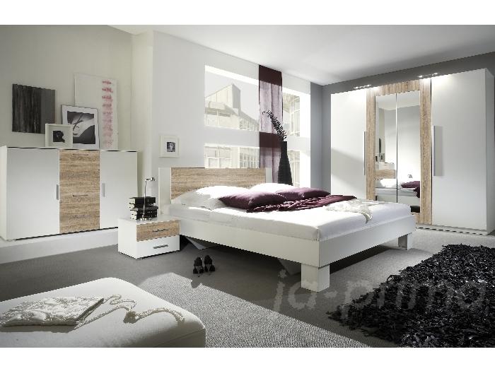 bezaubern gestaltung wohnzimmer sandstein anlage - Gestaltung Wohnzimmer Sandstein