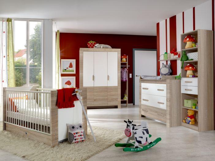 das perfekt chaotische leben von gwendolyn montrose kapitel 10 kruemelchen120. Black Bedroom Furniture Sets. Home Design Ideas