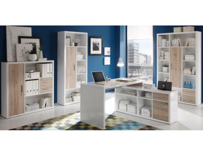 Lorbeer Büromöbel Büromöbel, büromöbel gebraucht kaufen in nord