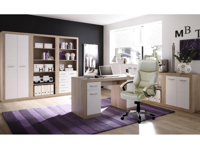 b ro set 109682. Black Bedroom Furniture Sets. Home Design Ideas