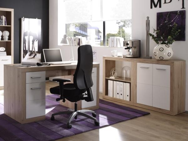 b ro office pro iii 109684. Black Bedroom Furniture Sets. Home Design Ideas