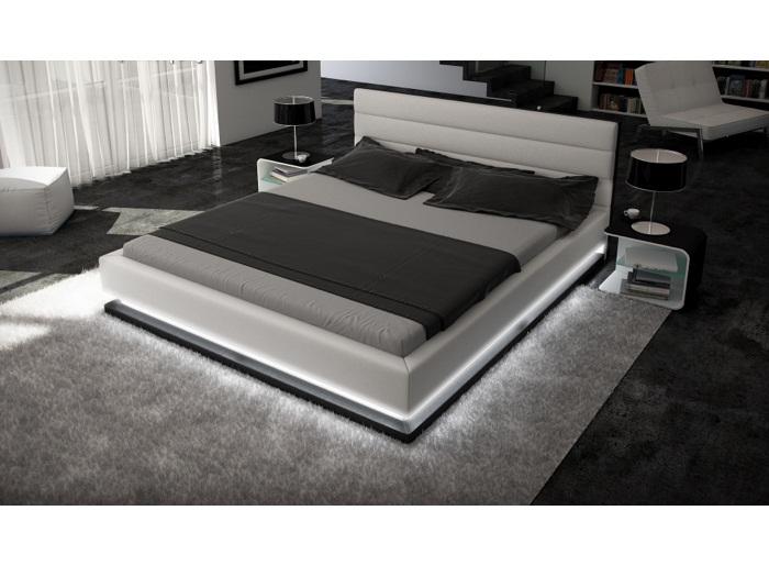 Bett ripani verschiedene varianten innocent schlafen for Bett schlafen