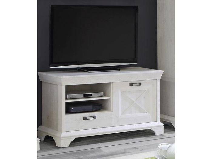 wohnprogramm kashmir wohnzimmer esszimmer speisezimmer wohnwand 110244 ebay. Black Bedroom Furniture Sets. Home Design Ideas