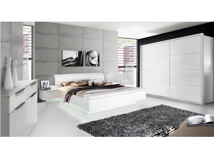 m bel direkt de schlafzimmer starlet komplett schwebet renschrank 110218. Black Bedroom Furniture Sets. Home Design Ideas