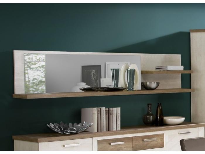 Wohnzimmer Esszimmer Speisezimmer Wohnwand Duro 110245 | Ebay, Esszimmer