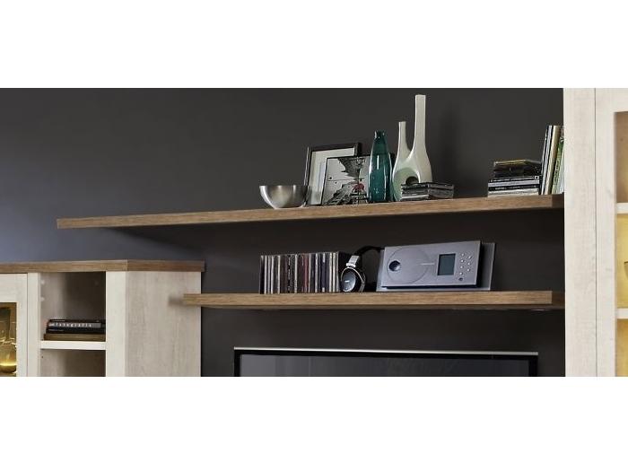 esszimmer duro. Black Bedroom Furniture Sets. Home Design Ideas