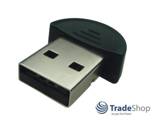 BLUETOOTH STICK DONGLE f Typhoon MyGuide 4228WE 4228-WE
