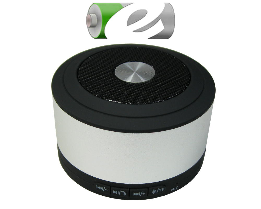mobiler mini bluetooth musik lautsprecher design speaker ebay. Black Bedroom Furniture Sets. Home Design Ideas