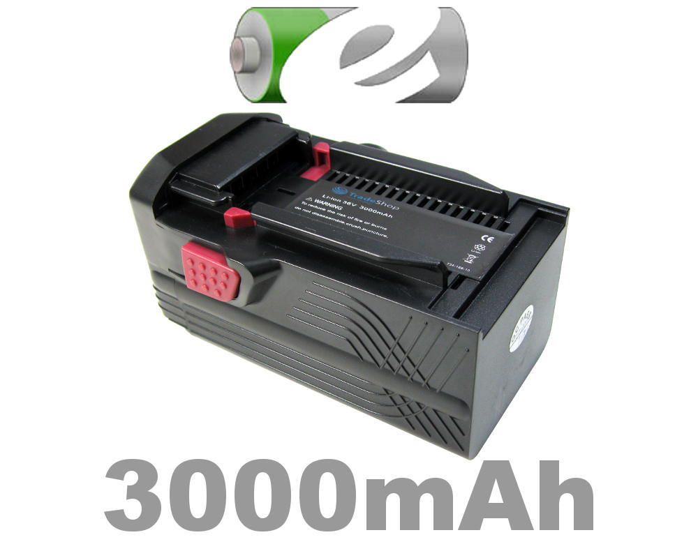 akku 36v 3000mah f r hilti te6a te7a te 6 a te 7 a schlagbohrmaschine ebay. Black Bedroom Furniture Sets. Home Design Ideas