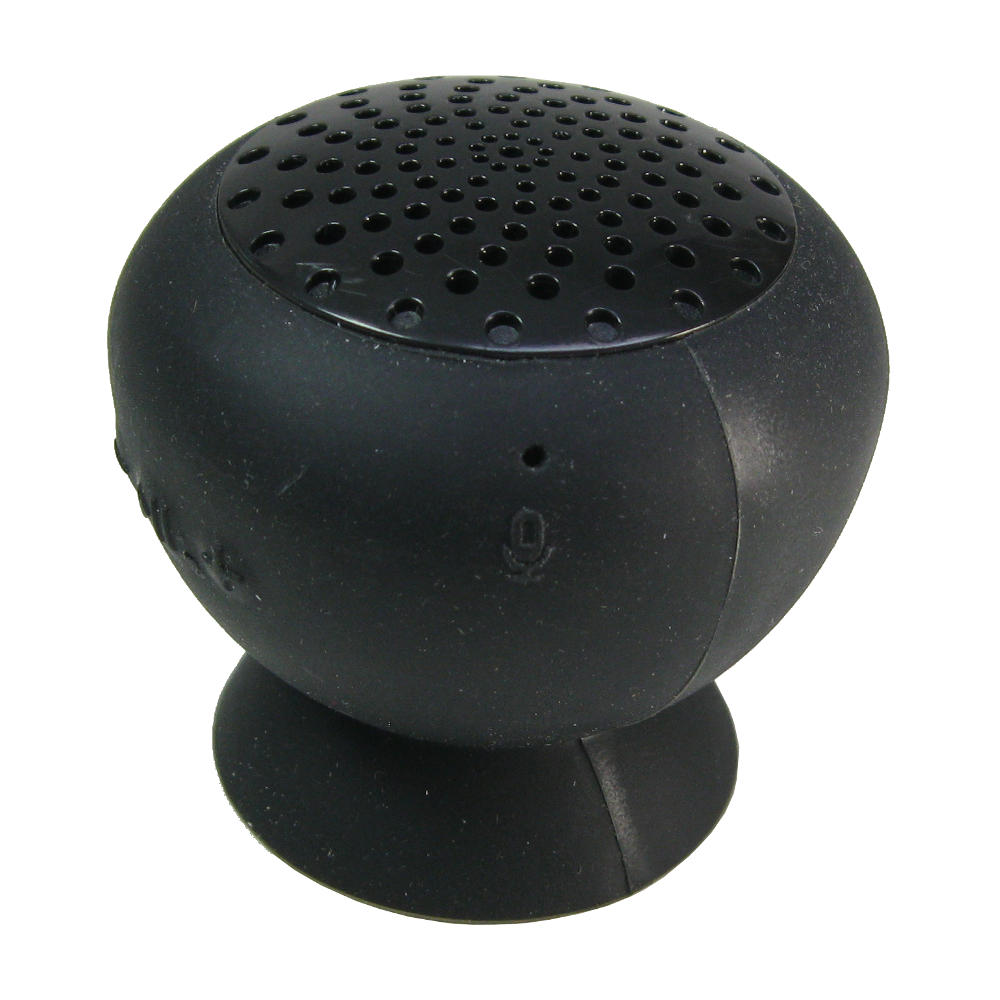 mini bluetooth lautsprecher wasserdicht speaker handy box. Black Bedroom Furniture Sets. Home Design Ideas