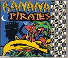 MCD - Banana Pirates / Bow Wow Wow