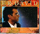 MCD - F.R.David / I ll try to Love Again