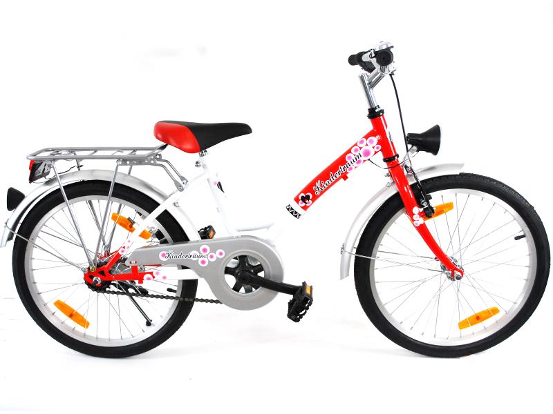 20 zoll kinder fahrrad m dchen jungen kinderrad fahrrad. Black Bedroom Furniture Sets. Home Design Ideas