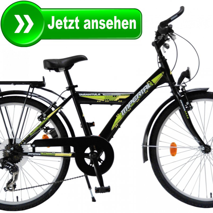 kreidler ebike eco3 elektro fahrrad e bike bosch motor 400. Black Bedroom Furniture Sets. Home Design Ideas