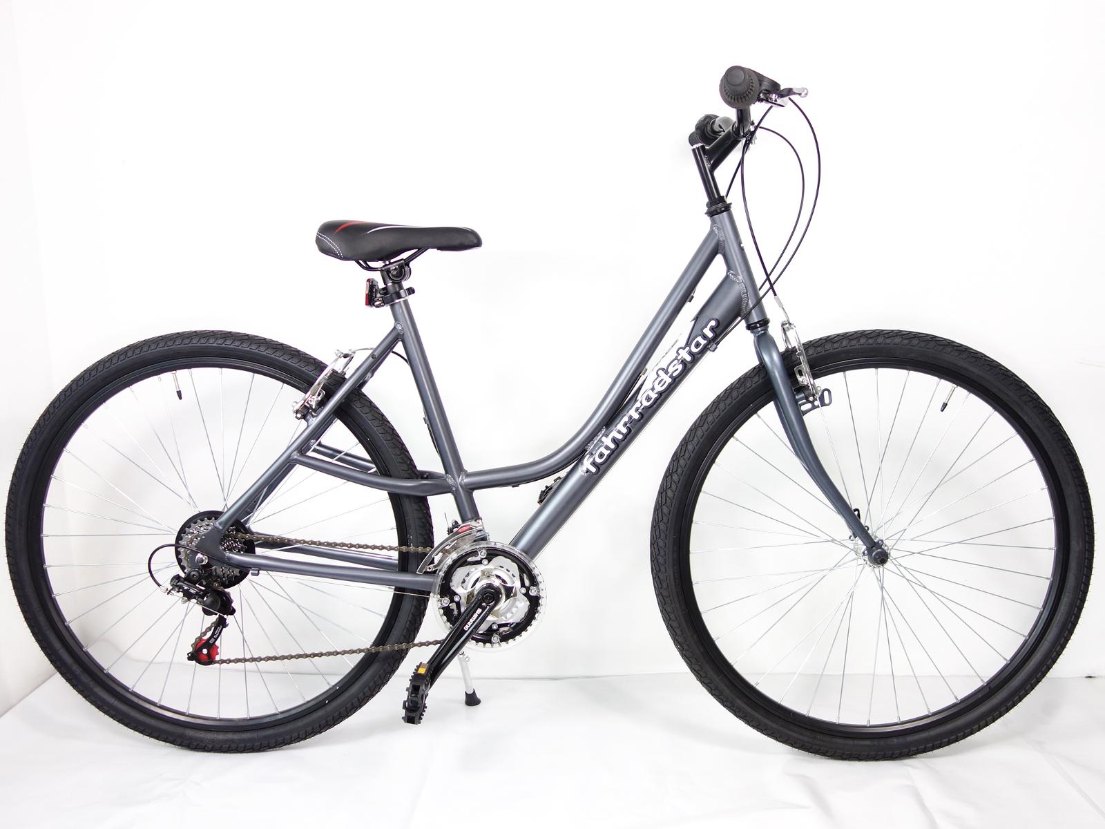 28 zoll hollandrad nostalgie fahrrad hollandfahrrad amsterdam damenrad neu ebay. Black Bedroom Furniture Sets. Home Design Ideas