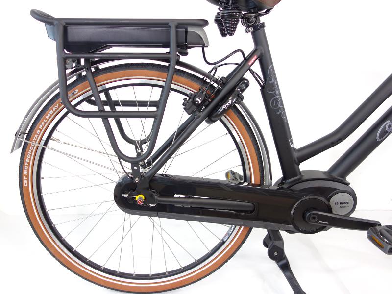 e bike gazelle miss grace c7 hmb bosch mittelmotor akku. Black Bedroom Furniture Sets. Home Design Ideas