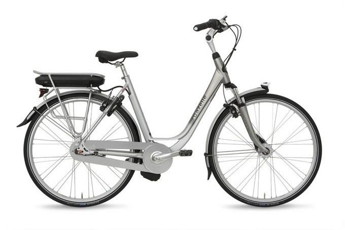 28 zoll e bike gazelle elektrorad fahrrad mittelmotor model 2017 bis 205 km neu ebay. Black Bedroom Furniture Sets. Home Design Ideas