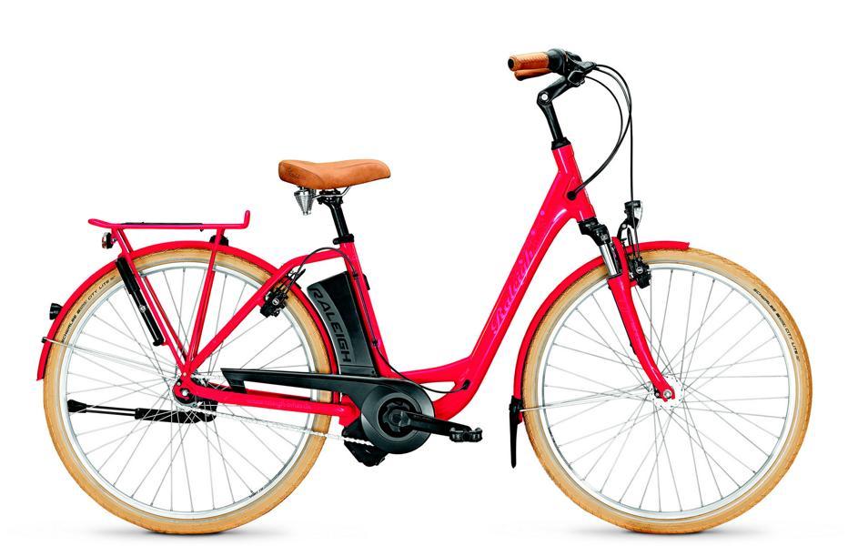 e bike raleigh dover impulse 7r hs 7 gang shimano fahrrad r cktrittbremse ebike ebay. Black Bedroom Furniture Sets. Home Design Ideas