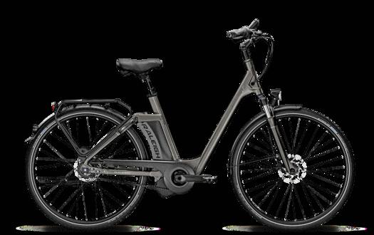 E-Bike-RALEIGH-Newgate-Premium-8-Gang-Shimano-Fahrrad-Ruecktritt-Ebike-Mod-2016