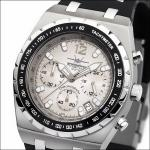 FIREFOX RUBBER BOY Chronograph FFS14-101 altwei