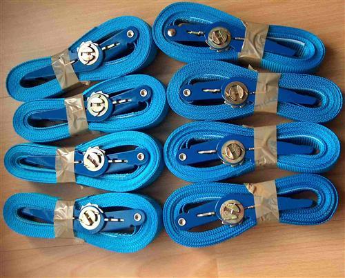 8-Stueck-blaue-SPANNGURTE-mit-RATSCHE-4-METER-800-Kg