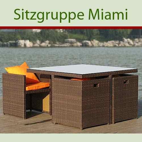 download gartenmoebel rattan lounge | siteminsk, Garten und erstellen