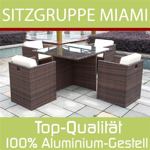 Gartenmöbel sitzgruppe rattan lounge  Nauhuri.com | Gartenmöbel Sitzgruppe Rattan Lounge ~ Neuesten ...