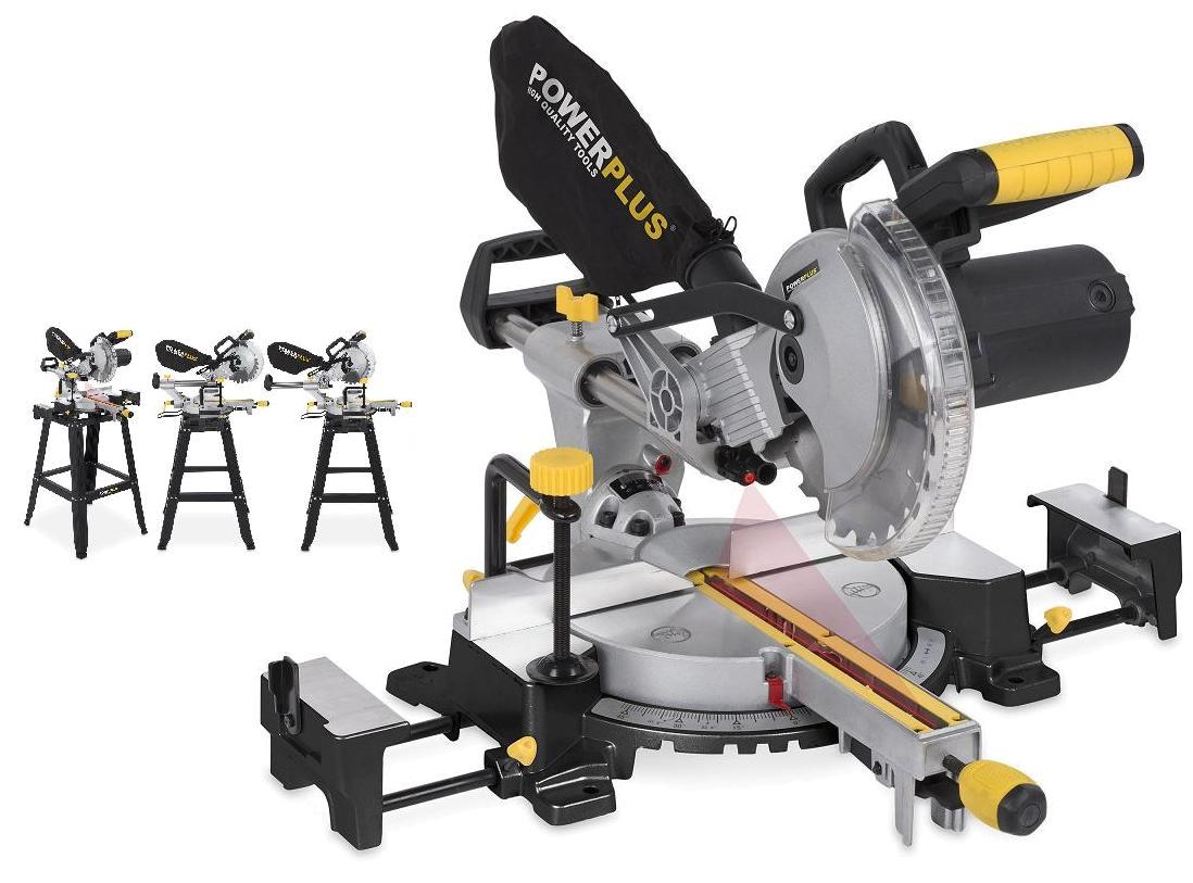 Telescope Mitre Saw Mitre Saw Circular Saw Table Saw Crosscut Saw 2200 Watts Saw Ebay