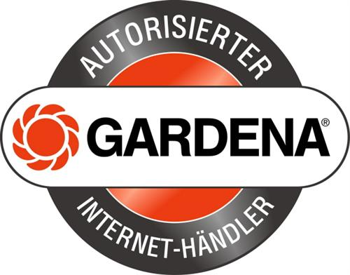 Gardena_Logo.jpg