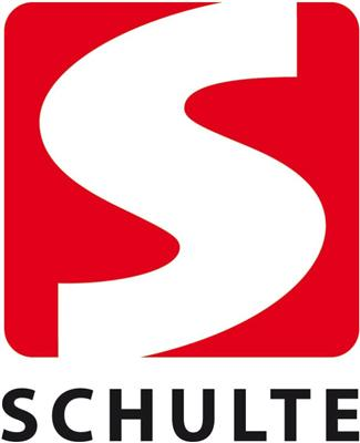 SCHULTE_Logo_neu.jpg