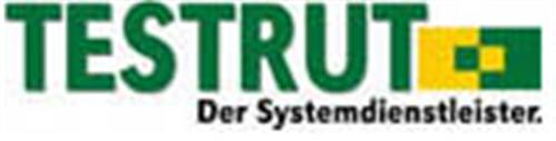 testrutlogo.jpg