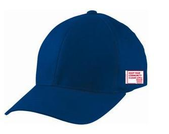 FLEXFIT-Original-Fullcap-Basecap-Baseballcap-mit-Elasthan-in-2-Groessen-13-Farben