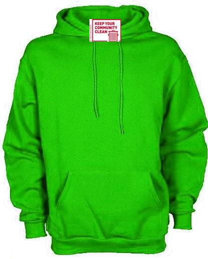 Kapuzen-Sweater-Sweatshirt-Hoodie-Pullover-Pulli-Hoody-Fruit-of-the-Loom-S-XXL