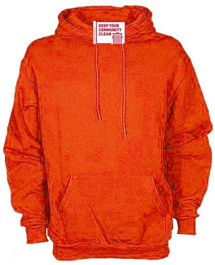 FRUIT-OF-THE-LOOM-Kapuzen-Sweat-Shirt-Hoodie-S-XXL