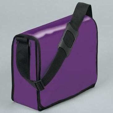 halfar lorrybag eco messenger bag tarpaulin lkw plane ebay. Black Bedroom Furniture Sets. Home Design Ideas