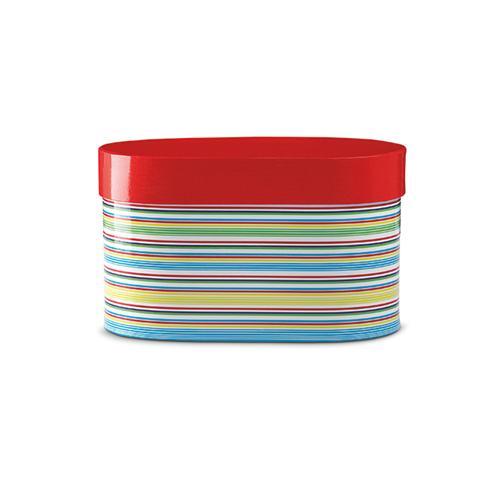 2-teiliges Keramik Becher-Set inkl. Geschenkverpackung Kaffeeservice Geschenk