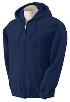 Kapuzenjacke-Sweatjacke-Sweatshirt-Hoodie-Gildan-Heavy-Blend-270g-qm-S-XXL