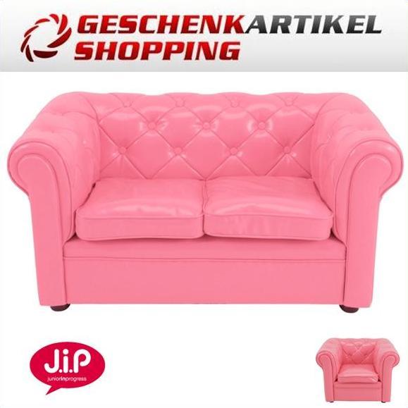 kinderzimmer kleine sofas f r kinderzimmer tausende. Black Bedroom Furniture Sets. Home Design Ideas