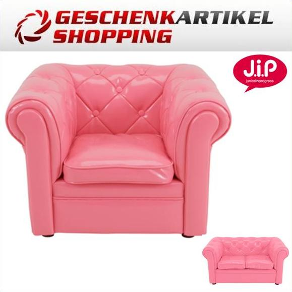 mini sessel kleine prinzessinnen pink. Black Bedroom Furniture Sets. Home Design Ideas