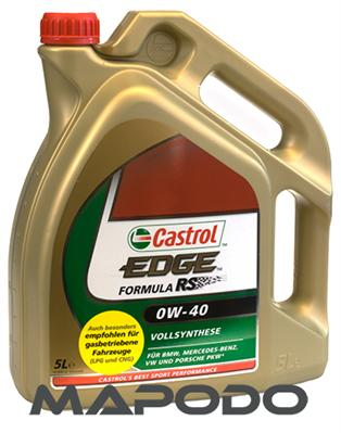 CASTROL-EDGE-Formula-RS-0W-40-mit-BMW-Longlife-04-5-ltr