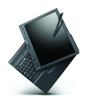 IBM-Lenovo-ThinkPad-X61-Tablet-Core2Duo-1-6Ghz-2Gb-120Gb-A-Ware-7762-A56