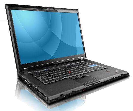 IBM-Lenovo-ThinkPad-T400-Core2Duo-2-26Ghz-14Zoll-2Gb-100Gb-6475-11G-B