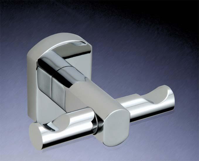 design handtuchhaken wandhaken handtuchhalter. Black Bedroom Furniture Sets. Home Design Ideas