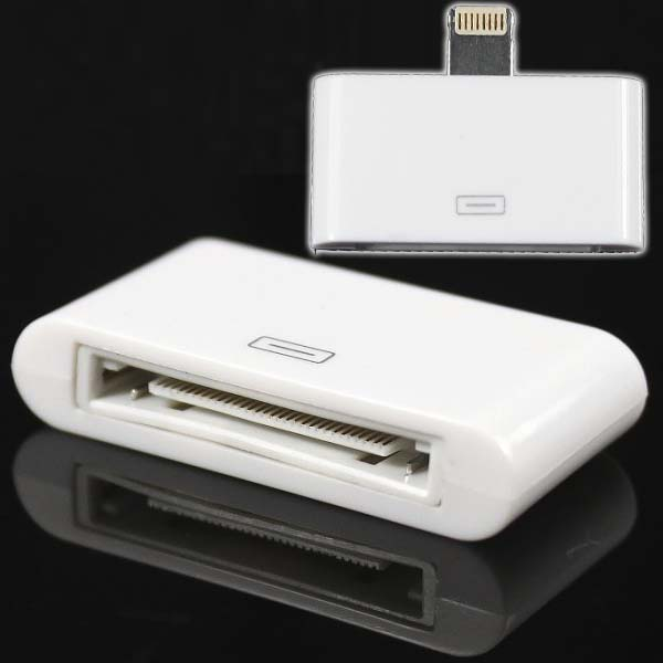 http://bilder.afterbuy.de/images/37687/Lightning_adapter_gal.jpg